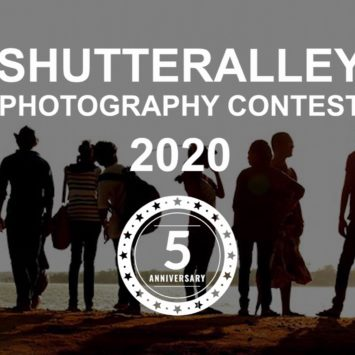 SUTTERALLEY 2020 WINNERS